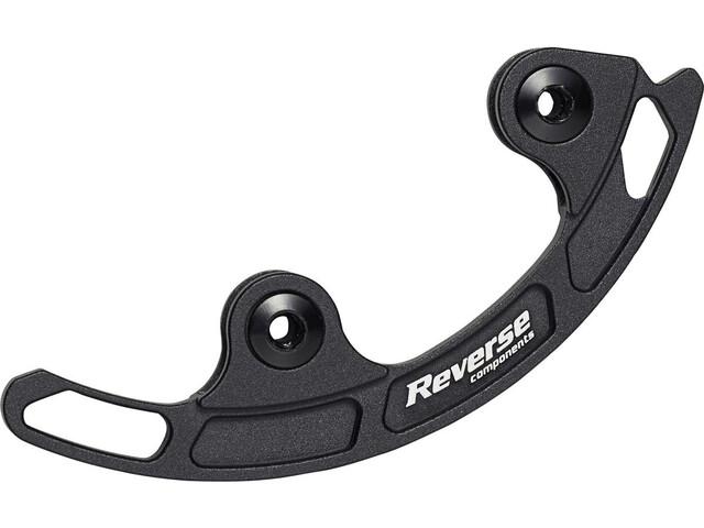 Reverse X11 Bashguard 11-34 Zähne schwarz